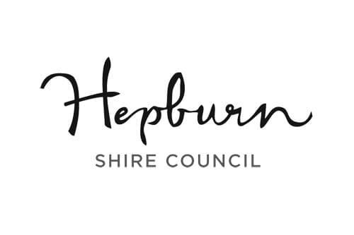AA-Hepburn-Shire-Logo-2014-no-b