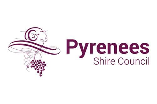 Pyrenees-Shire-Council-Logo