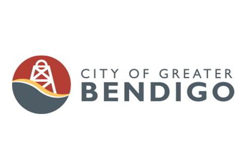 Bendigo-Front-pg-logo copy