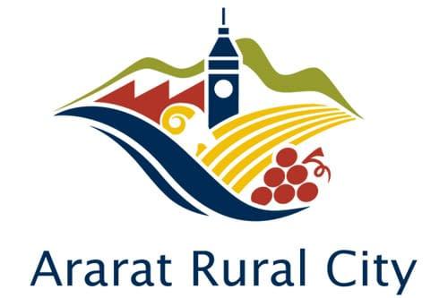 Ararat-Council-Logo
