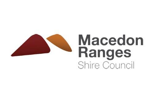 Macedon-council