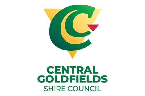 Central-Goldfields-Shire-Council-Logo-1